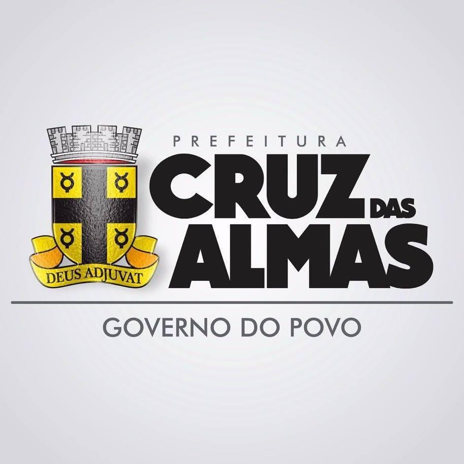 Resultado de imagem para CRUZ DAS ALMAS GOVERNO DO POVO PROMOVERÁ EM AGOSTO O IV FESTIVAL DA JUVENTUDE