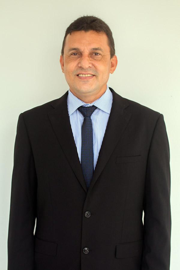 Ronivon Lemos de Carvalho