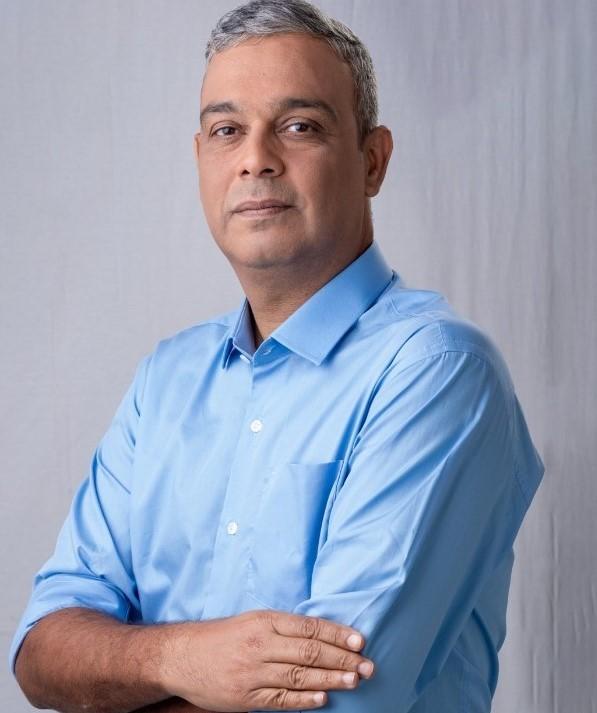 André Eloy Costa
